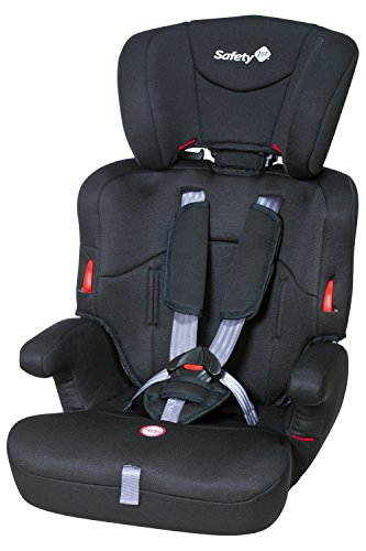 cybex silver solution x fix autositz gruppe 2 3 15 36 kg pure black mit isofix spielpl tze. Black Bedroom Furniture Sets. Home Design Ideas