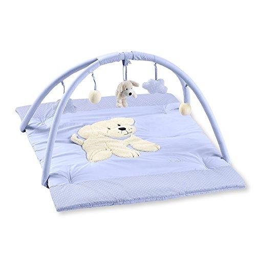 sterntaler 9121515 spielbogen hardy spielzeug. Black Bedroom Furniture Sets. Home Design Ideas