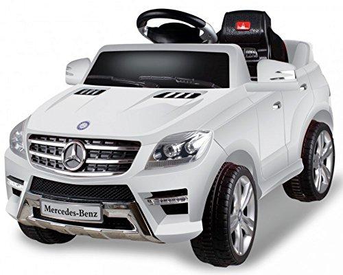 mercedes benz suv gl450 gl 450 jeep 12v kinderauto. Black Bedroom Furniture Sets. Home Design Ideas